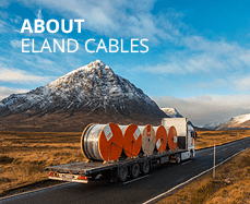 About Eland Cables