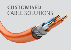 Bespoke Cable Design