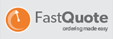 FastQuote - ordering made easy