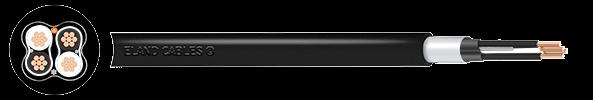 ITC PLTC ICAM Cable