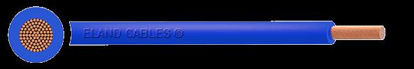 TXL Cable