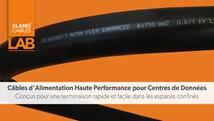 N2XH Flex Enhanced LV Power Cable (FR)