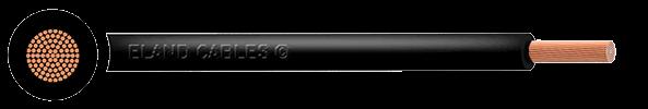 FLR9Y A Cable
