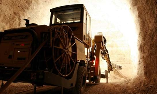 Endeavour Mining - Mali Case Study