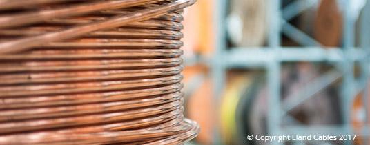 Электрический кабель как работает?