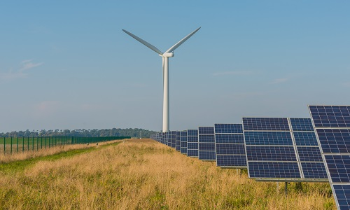 Insight - Renewables UK