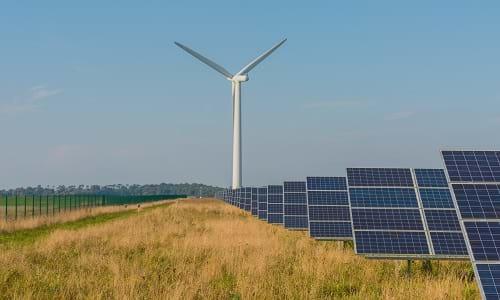 Insight - Renewables UK