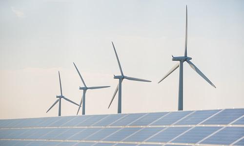 Insight - wind energy
