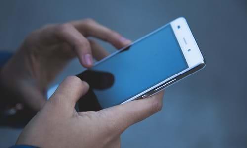 Insight - Uk 4G coverage