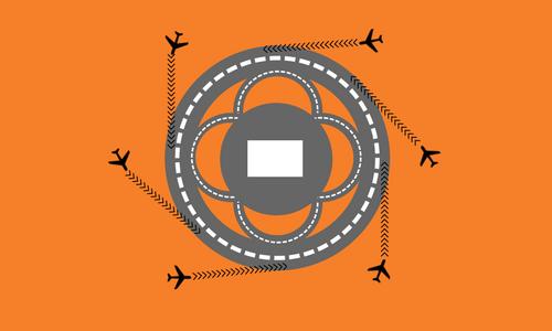 Insight - circuar runways