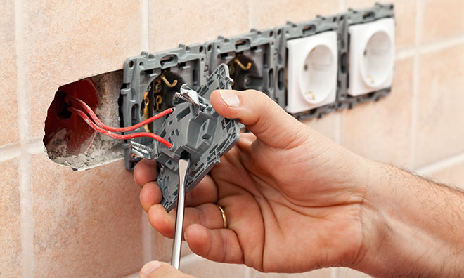 News - ESR electrical safety roundtable