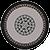 DNO SPEN 33kV Copper Cable CS