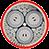 DNO SSE 11kV Three Core Aluminium Cable CS