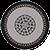 DNO SSE 33kV Aluminium Cable CS