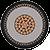 DNO WPD 33kV Copper Cable CS