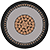 WPD-19-33kV-Single-copper-conductor.png