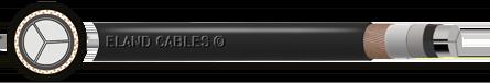 LV-Waveform.png