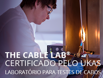 The Cable Lab