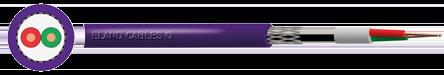 Veriflex Profibus DP FC Cable