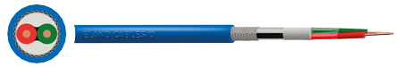 profibus-pa-lszh-pvc-cable.png