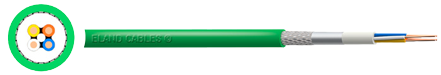 profinet-type-a-cable.png