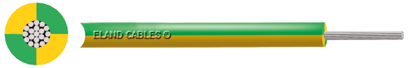 sif-green-yellow-cable.png