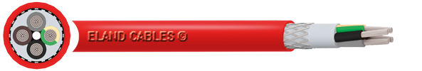 sihfc-si-j-o-cable.png