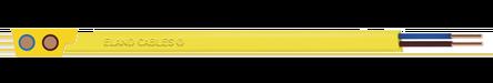 Veriflex AS-I BUS Cable