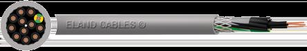 Veriflex CY PVC YSLCY Control Cable
