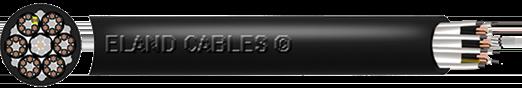 YSLTOE cable
