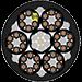 Icon for Câbles de Grues