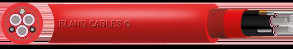 NTSKCGEWOU Cable