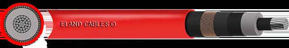 YMz1Krvasdlwd 20kV 30kV Cable
