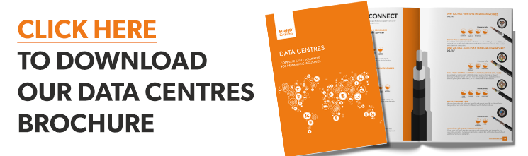Download our Data Centre brochure