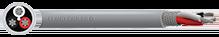 8791 Alternative Cable