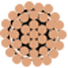 75x75CS-1-6-12-18-Stranded-Copper.png