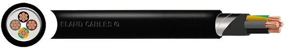 N2XBY Cable