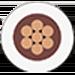 75px-CS-6181B.png