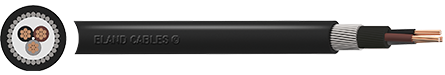 Primary-&-FastQuote-BS-6724-Copper-Conductor-Multi-Core-SWA-1.9-3.3kV-Cable.png