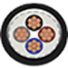 75px-CS-N2XFGbY.png (1)