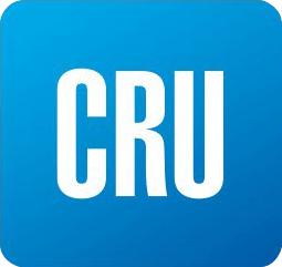 CRU Testimonial