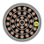 icon for LSZH Cable