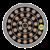 icon for Câble sans halogène (LSZH)