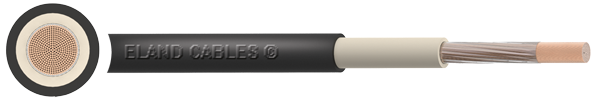 0361tq-black-welding-cable.png