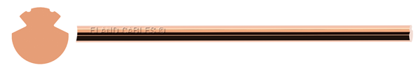 107mm2-copper-silver-contact-wire.png