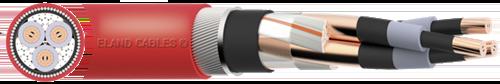11kV MV Cable