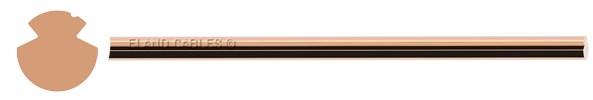 107mm2-copper-tin-contact-wire.png