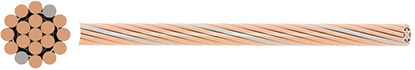 19-2-1mm-bronze-II-stranded-conductor.png