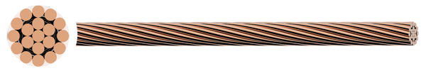 19-3-20mm-hard-drawn-stranded-cu-conductor-150mm2.png