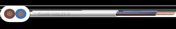 2192y-flexible-cable-h03vvh2-f.png